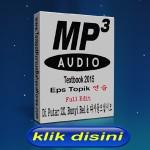 Banner Audio