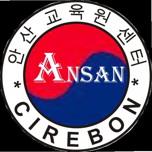 Kerja ke korea