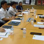 Latihan Soal EPS TOPIK Korea