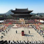 Kursus Bahasa Korea Online Eps Topik  di Malaysia  WA | 081298483482
