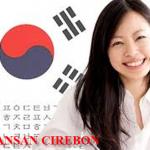 Kursus Bahasa Korea Online Eps Topik  di Arab Saudi  WA | 081298483482
