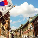 Kursus Bahasa Korea Online Eps Topik  di Hongkong  WA | 081298483482