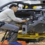 Bekerja Ke Korea | LPK Ansan Cirebon | 081298483482