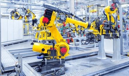 Syarat Dan Proses Resmi Untuk Bekerja Ke Korea Selatan