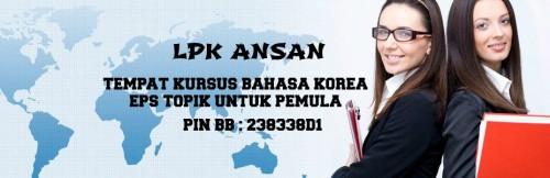 Kursus Bahasa Korea Online