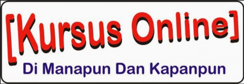 Kursus Online